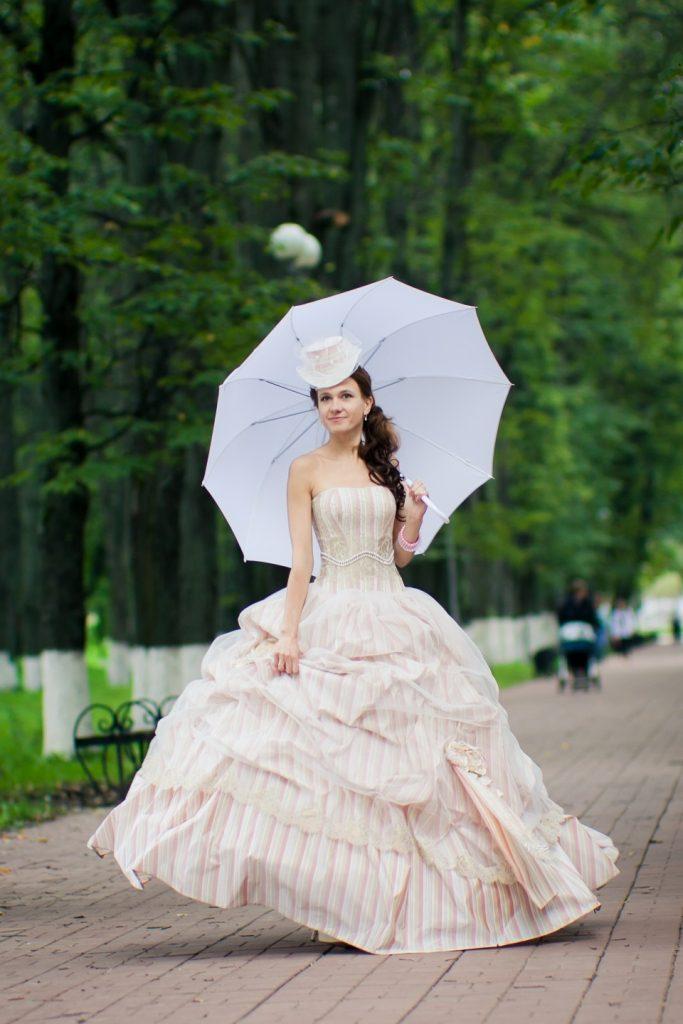 Испанская свадьба - традиции и обычаи свадьбы в Валенсии.Испанская свадьба - традиции и обычаи свадьбы в Валенсии.