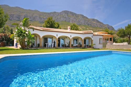 Дешевая недвижимость в испании купить недвижимость в несебр