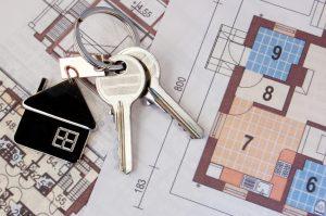 10 советов при аренде жилья через агентство недвижимости.