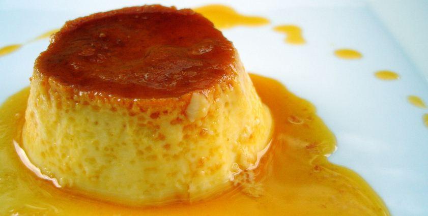 Испания: валенсийская кухня. Напитки. Десерты. Рестораны.