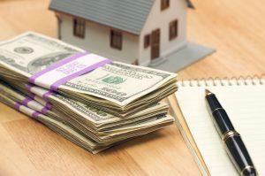 Расходы покупателя при покупки недвижимости в Испании.