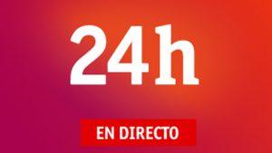 Какие каналы ТВ есть в Испании? Что смотрят жители Испании?