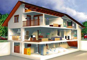 Когда выгоднее покупать недвижимость в Валенсии?