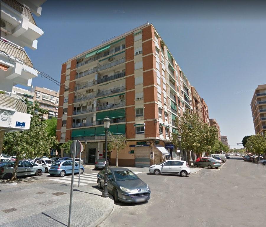 Купить квартиру в Валенсии. Особенности планировки. Советы покупателям.