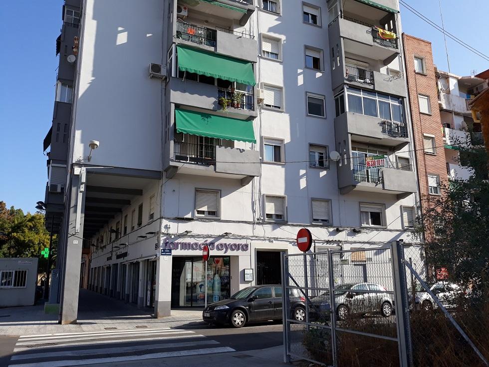 Купить квартиру в Валенсии. Особенности планировки. Советы покупателям
