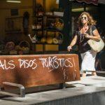 Налоговая Валенсии осаждает сайты по посуточной аренде квартир.