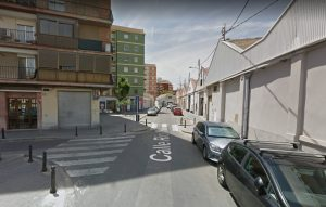 Погода и природа Валенсии. Особенности природы провинции Валенсия.