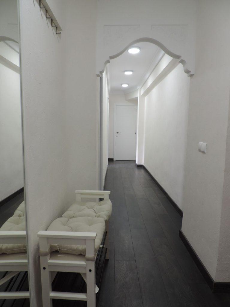 Купить квартиру в Валенсии. Особенности планировки квартир. Часть 2.