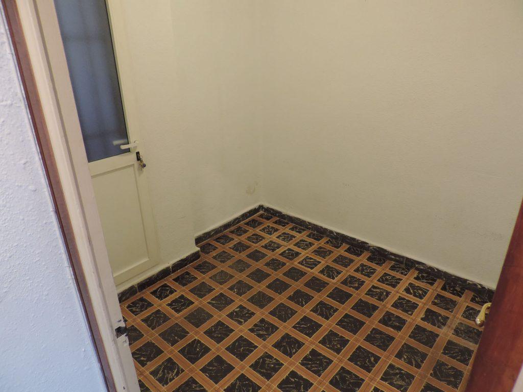 Купить квартиру в Валенсии. Особенности планировки квартир. Советы.