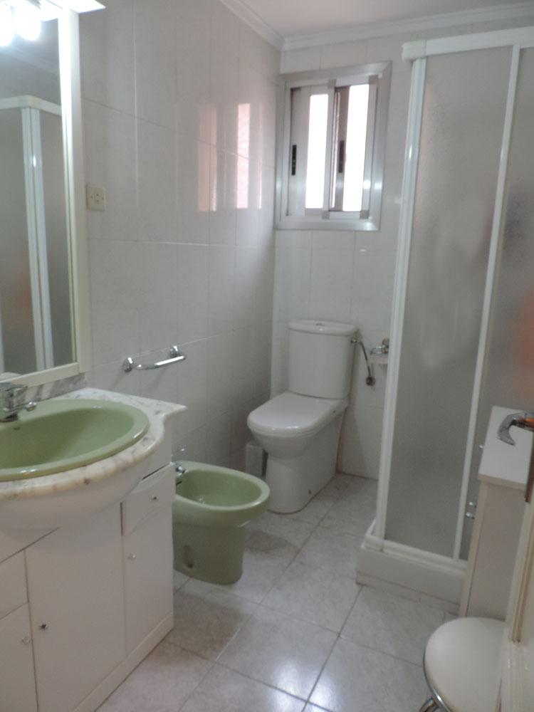 Планировка квартир в Валенсии. Советы покупателям.