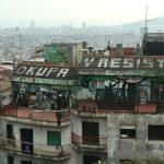 Оккупанты в Испании: кто они и что с ними делать? Часть 2.