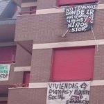 Окупасы в Испании: как избежать и как выселить оккупантов.