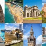 Юридическая сторона туристической аренды в Валенсии.