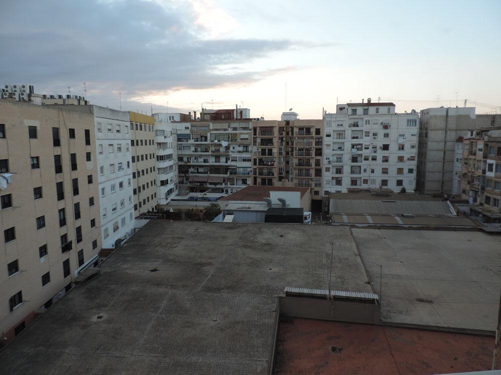 Как правильно купить квартиру в Валенсии. Особенности планировки.