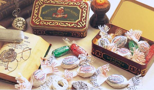 Что привезти из Испании в подарок? Полезные подарки.