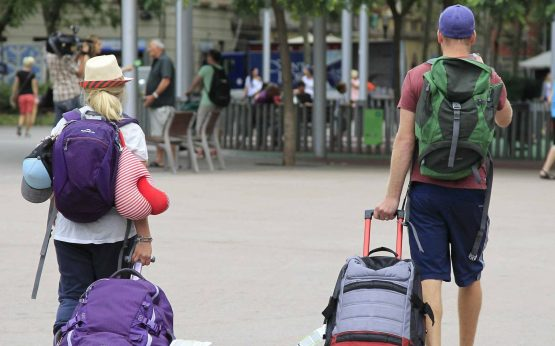 Налоговая Испании и Airbnb: затишье перед бурей или перемирие?