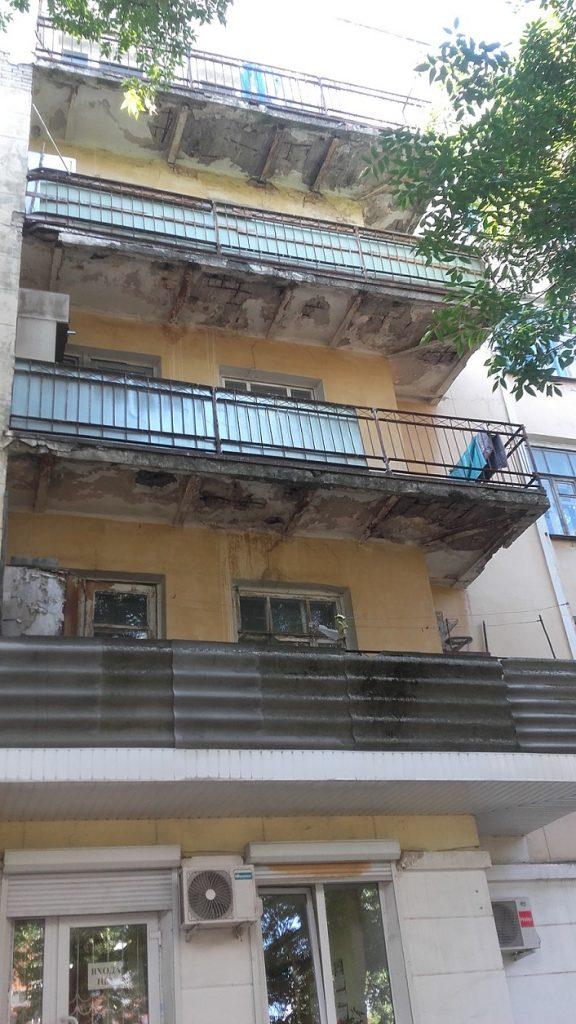 Чем отличается жизни в Испании и в России? Где лучше жить?