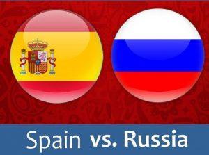 """""""Чем отличается жизни в Испании и в России? Где лучше жить?"""""""