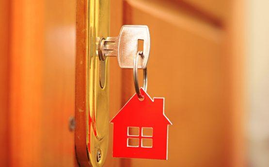 Купить недвижимость в Валенсии. Личный опыт и советы покупателям.