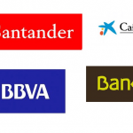 Банки Валенсии. Ипотечные кредиты. Условия и ставки. Часть 3.