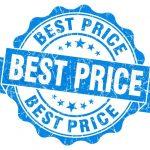 Занижение цены объекта в договоре купли-продажи. За и против.