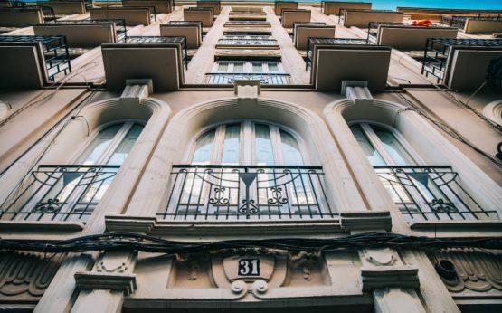 Посуточная аренда в Валенсии: старая лицензия не поможет.