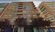 Квартира у Города Науки в Валенсии в продаже VP095.