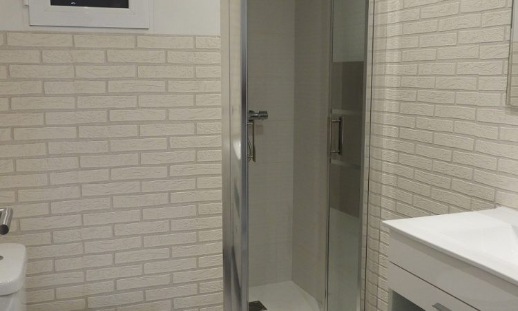 Квартира в аренду у Города Науки в Валенсии AP056.