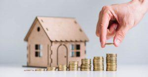 Доходность инвестиций в недвижимость в Испании на 2020 год.