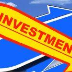 Инвестировать в недвижимость Испании. Советы инвесторам. Часть 2.