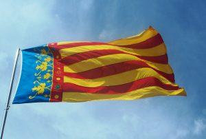 """""""Освобождение от налога с прибыли в Испании. Часть2.""""-"""